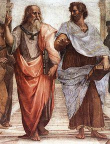 220px-Sanzio_01_Plato_Aristotle