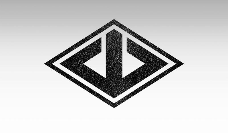 山菱ロゴ5