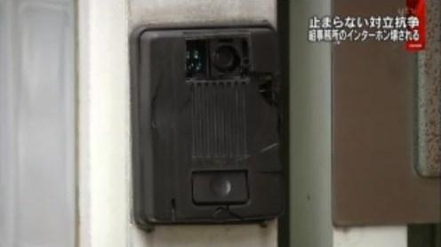 kobayashikai2