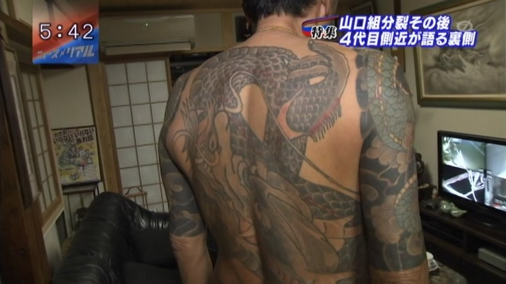 http://livedoor.blogimg.jp/yamaguchi893/imgs/b/c/bc122c8b.jpg