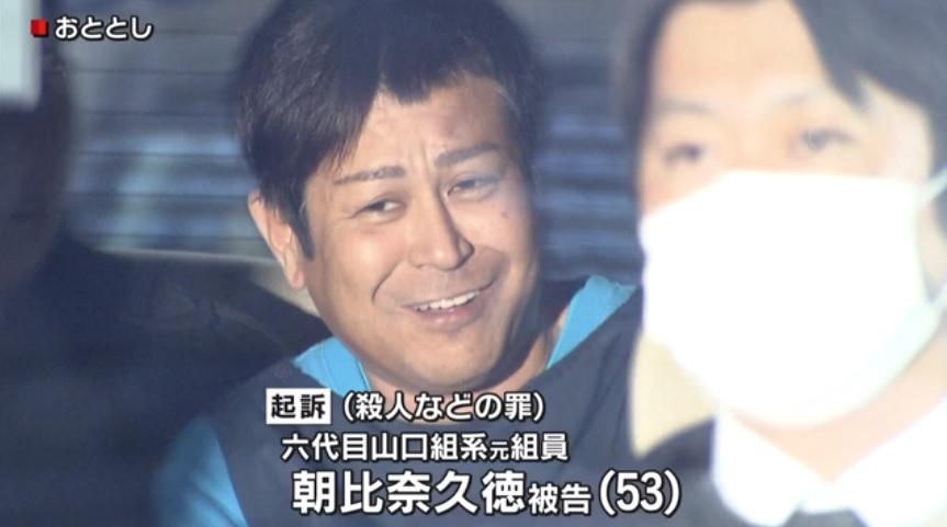 asahina6