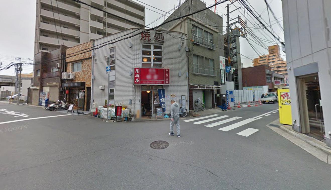 furukawa10