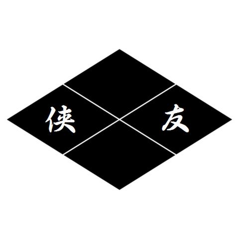 yamanashikyoyukai
