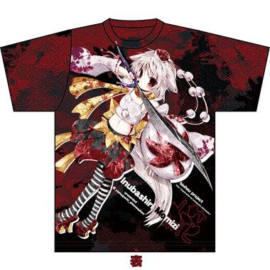 c84Tシャツ02