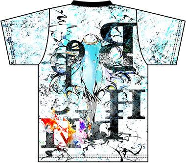 ブログ用C88ヴェールヌイTシャツ裏