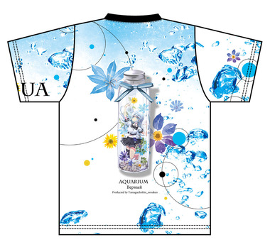 c96_01_Tシャツ2