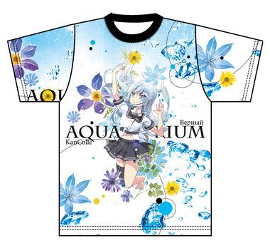c96_01_Tシャツ1