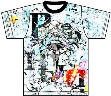 ブログ用C88ヴェールヌイTシャツ表