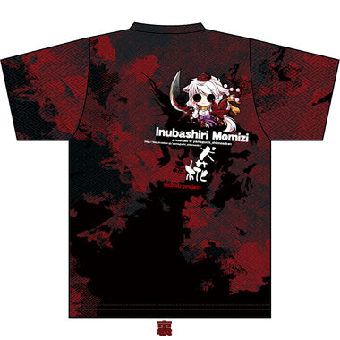 c84Tシャツ03