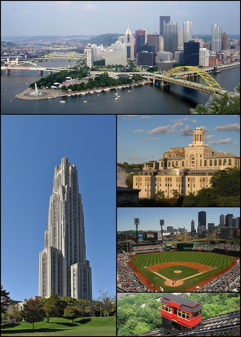 1024px-Montage_Pittsburgh