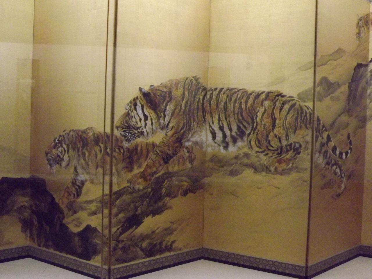 大橋翠石の画像 p1_34