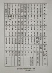 DSCF7519
