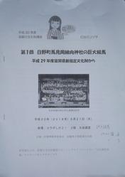 DSCF8190