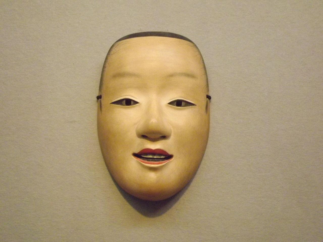 彦根城博物館 : 日本の桜草と美術