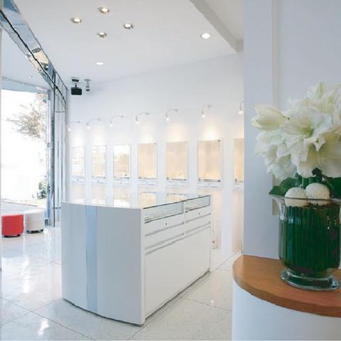 JewelrycraftYAMAJI 岡山 店内-001