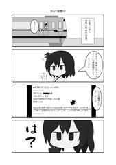 c95tokusetsu8