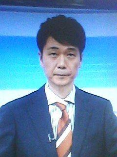 井上二郎の画像 p1_21