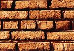 brick]