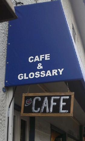 gloosa