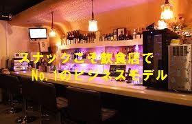 f:id:baryamayamayama:20170805131504j:plain