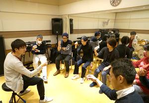 久しぶりの大阪セミナーでした。