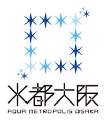 logo �Υ��ԡ�