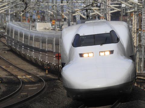 JR_tokai_shinkansen_700_C1