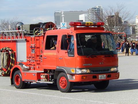 DSCN1129