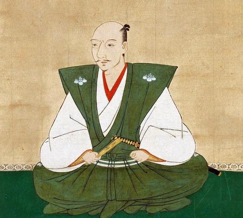 Oda-Nobunaga (3)
