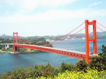 hirado-bridge00
