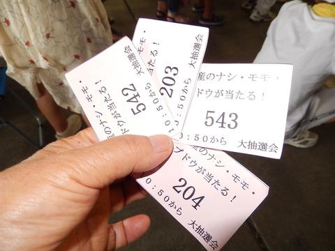 DSCN5232