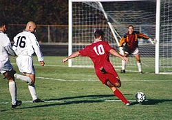 250px-Football_iu_1996
