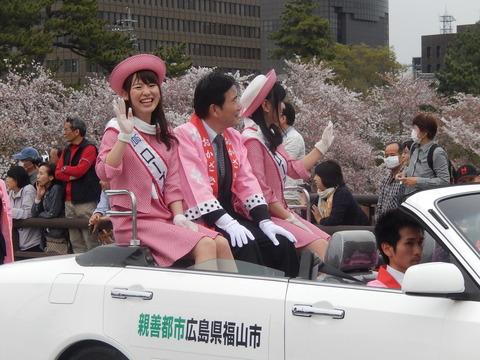 DSCN2910