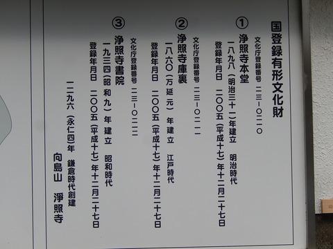 DSCN8579
