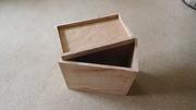 合切箱作り (2)
