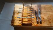 2尺タナゴ竿作り (4)