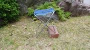 斜面用パイプ椅子 (2)