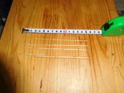 2尺タナゴ竿1