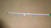 6尺タナゴ竿作り4