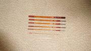 タナゴ竿作り (4)