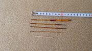 1.3尺タナゴ竿