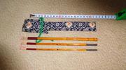 6尺タナゴ竿