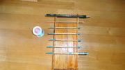 2尺タナゴ竿作り (3)