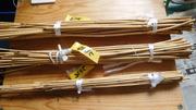 タナゴ竿作り (0)