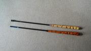 テンカラ竿布袋竹 (5)