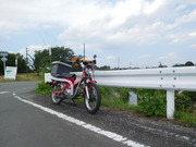 CT110