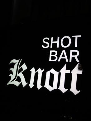 20140501knott-002