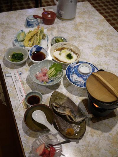 20150321inagoyu-002.jpg