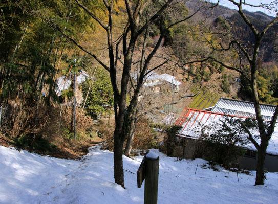 20150207shotosan-018.jpg