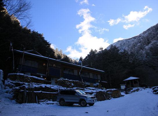 20160109oren-004.jpg